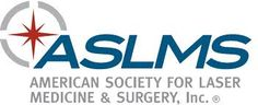 Congratulations to Dr. Armando Soto and his Physician's Assistant, Bridget Kelly, for becoming full members of the American Society for Laser Medicine & Surgery, Inc. Read more about the ASLMS here: http://www.aslms.org
