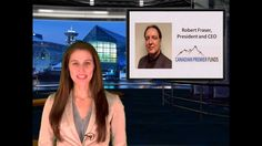 Robert Fraser Speaks at Investment Alternatives Conference at Edgewater ...