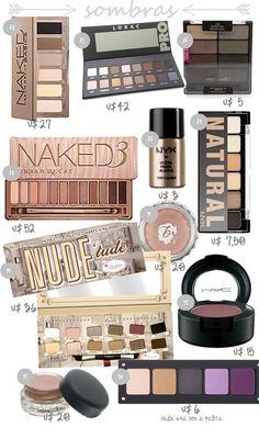 Makeup Essentials That You Don't Want To Go Without – Makeup Mastery Makeup 101, Sexy Makeup, Makeup Dupes, Gorgeous Makeup, Makeup Tools, Hair Makeup, Makeup For Green Eyes, Makeup Essentials, Makeup Designs