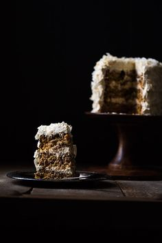 Paleo-Carrot-Cake-Via-Slim-Palate