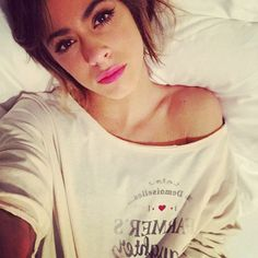 martina stoessel photo 2015 | Instagram photo by Tini Stoessel • Mar 3, 2015 at 9:36pm UTC - Blog ...