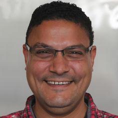 Wir freuen uns sehr Walid Hamada vorzustellen zu können. Er kümmert sich um alle Belange der Spedition Logistik und des Einkaufs. Herzlich Willkommen im Team Walid! Mehr über ihn zu erfahren gibt es auf unserer Website im Bereich News!