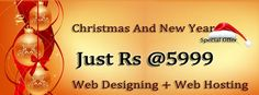Vaporware Technologies is one of the Best Website Designing Company from Indore, India .