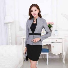 Nuevo-2016-otoño-uniforme-oficina-moda-diseños-elegantes-mujeres-formales-de-negocios-para-mujer-traje-de.jpg (900×900)