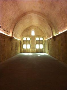 Saint Trophime Church - Arles