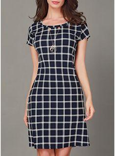 cde398836e Najlepsze obrazy na tablicy Sukienki (9)
