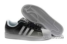 save off 5a531 7dd1d Mens Adidas Superstar II Noble Taste Easy Travelling 365 Days Return Shoes  Black White TopDeals, Price   76.99 - Adidas Shoes,Adidas Nmd,Superstar, Originals