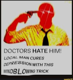 Found on iFunny Best Memes, Dankest Memes, Funny Memes, Hilarious, Funny Shit, Funny Stuff, Dark Memes, Edgy Memes, Offensive Memes