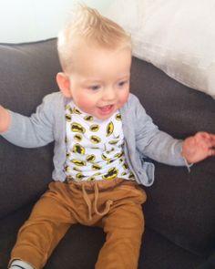 #Kinderkleding inspiratie #Kidsfashion #Kindermodeblog
