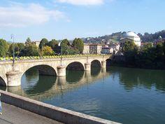 po river | 129.Turin.Po.River.jpg
