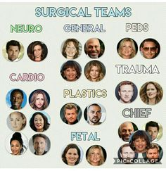 New quotes greys anatomy god ideas Greys Anatomy Frases, Greys Anatomy Funny, Greys Anatomy Cast, Grey Anatomy Quotes, Addison Greys Anatomy, Greys Anatomy Workout, Anatomy Humor, Greys Anatomy Couples, Greys Anatomy Episodes