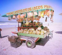 pics of rosarito mexico Rosarito Baja California, Rosarito Mexico, Rosarito Beach, Spring Break Mexico, 26th Birthday, Sun City, Summer Of Love, The Little Mermaid, Coco