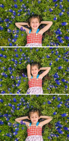 Children » The Woodlands, Spring and Conroe Senior, Engagement, Maternity and Family Photographer ~ Shannon Stroubakis Photography