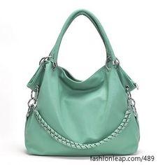 .me encanta el color ...