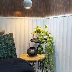 Carrara, Curtains, Mix, Inspiration, Arch, Home Decor, Bed Headboards, Couple Room, Environment