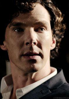 Lots of Benedict Cumberbatch, Sherlock, Doctor Strange and Sherlolly. Sherlock Bbc, Sherlock Series, Sherlock Cumberbatch, Sherlock Fandom, Benedict Cumberbatch Sherlock, Sherlock Quotes, Bennedict Cumberbatch, Martin Freeman, Detective