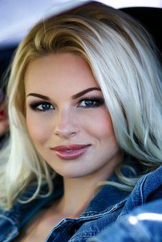 31 belle dame russe