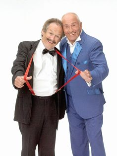 Cannon and Ball Digital Photo Album, Dynamic Duos, My Past, British Actors, Back In The Day, Cannon, Comedians, Favorite Tv Shows, Childhood Memories