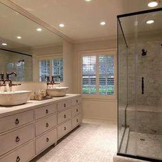 Marble Basin Sink
