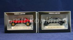 Car Rover Diecast Vehicles with Limited Edition Car Rover, Nissan Skyline, Hot Wheels, Diecast, Models, History, Vehicles, Ebay, Templates