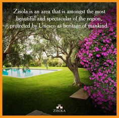 Il territorio della tenuta Zisola è tra i più belli e spettacolari della Sicilia, tutelato dall'Unesco come patrimonio dell'umanità. @marchesimazzei #mazzei #zisola  #tuscany #wine