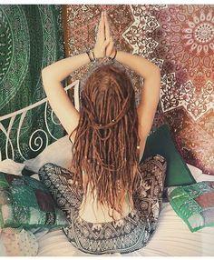 @dreadrat sharing the love #dreadshare #dreads #dreadlocks #dreadhead…