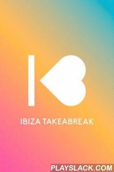 IBIZA Takeabreak  Android App - playslack.com , Para que no pierdas tiempo ponemos a tu servicio una selección de las mejores empresas que te ayudarán en tu estancia así como una guía de Ibiza y Formentera.Hiciste buena elección.Disfruta.