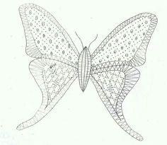 .vlinder Irish Crochet, Crochet Lace, Bobbin Lacemaking, Bobbin Lace Patterns, Crochet Butterfly, Lace Heart, Lace Jewelry, Needle Lace, Lace Making
