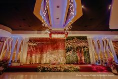 Reception Decor Rimple And Harpreet Narula, Wedding Planner, Destination Wedding, Wedding Function, Wedding Entertainment, Portrait Shots, Wedding Night, Sparklers, Mehendi
