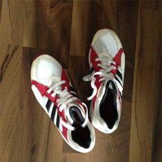 Adidas Damenschuhe Gr.40