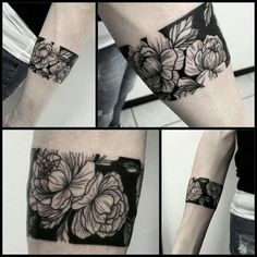 TATTOO DESAIN Cover Up Tattoos, Body Art Tattoos, Hand Tattoos, Sleeve Tattoos, Black Band Tattoo, Tattoo Band, Black Tattoos, Girl Back Tattoos, Tattoos For Guys