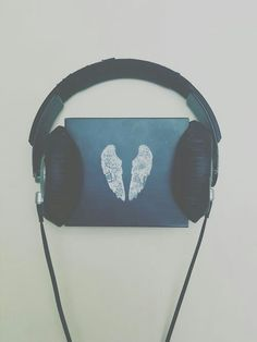 ♥ Coldplay ♥