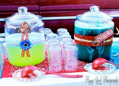 Fredrickson Debt Collection >> 1000+ images about baby shower on Pinterest | Cowboy baby ...