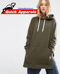http://www.quickapparels.com/pullover-women-hoodie-in-longline-oversized-fit-with-side-splits.html