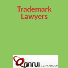 Omni Trademark offers experienced attorneys helping clients with trademark services including trademark registration, search, licensing & enforcement. Trademark Lawyer, Trademark Registration, Trademark Application