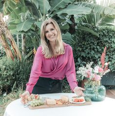 Débora Henriques foi a embaixadora do mês de maio 2019 no Westwing Photo And Video, Blouse, Long Sleeve, Sleeves, Instagram, Tops, Women, Fashion, Tips