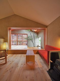 近江・下田のゲストハウス : irei blog