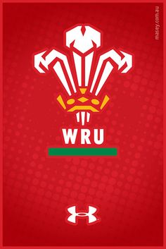 I Love Rugby Wallpapers Springboks iPho...
