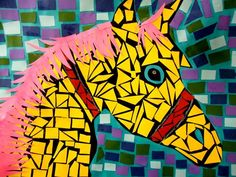 Artsonia Art Museum :: Artwork by Brooke4407