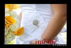 """""""So You Want to Be a Wedding Planner"""" Vol. 1   """"All you eat salad and bread sticks, 500 plus weddings, and that time I got fired""""    http://jstarrstylizedweddings.blogspot.com/2013/06/so-you-want-to-be-wedding-planner-vol-1.html"""