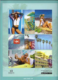 Tropical, Paradise Island, Arte Pop, Spring Summer 2015, Php, Baseball Cards, Retro, Wild Animals, Seasons