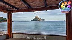 by http://ift.tt/1OJSkeg - Sardegna turismo by italylandscape.com #traveloffers #holiday | 23 marzo 2016 #likes_sardegna è lieta di presentare uno dei migliori scatti pubblicati di recente su #instagram. Foto pubblicata da: @_point_of_view chosen by the Admin of @likes_sardegna:  @ema_arc_fotography  The admns is: @milena_gusai & @ema_arc_fotography The founder is: @mario__cipriano [  chosen or your holiday in Sardegna visit #Spiaggia di #PortoTaverna  ][ likes_sardegna is member of…