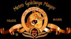mgm metro goldwyn mayer formed in 1924 merging 3 american film companies together metro. Black Bedroom Furniture Sets. Home Design Ideas