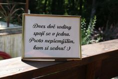 Svatební téma Wedding Tips, Wedding Details, Our Wedding, Wedding Photos, Dream Wedding, Letter Board, Wedding Inspiration, Rainbow, Bride