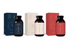 Skincare Packaging, Food Packaging, Japan Package, Brand Identity, Branding, Japanese Modern, Packaging Design Inspiration, Box Design, Whiskey Bottle