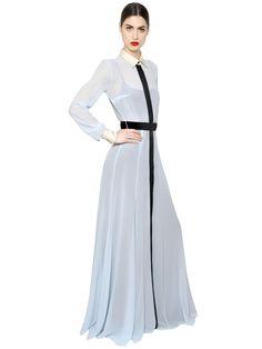 「georgette dress」の画像検索結果