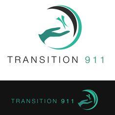 Logo showing professionalism