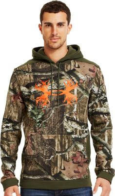 Under Armour Men's Charged Cotton® Storm Camo Antler Hoodie http://www.amazon.com/Under-Armour-Charged-Break-Up-Infinity/dp/B00E0Q47BS?tag=shoppingwithadam-20