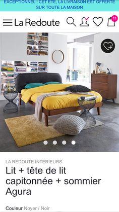8 Best Bed images | Bed frames, Bedding, Bed