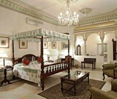 Welcome to Jaipur for exciting January events and festivals | Alsisar Hotels